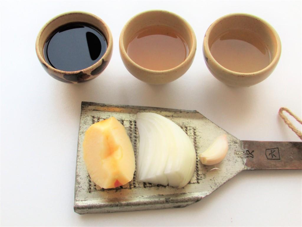 yakinikuno-tare (1)