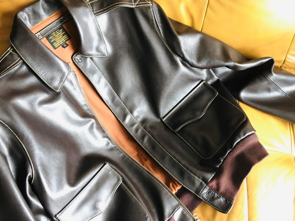 A2-Jacket (1)