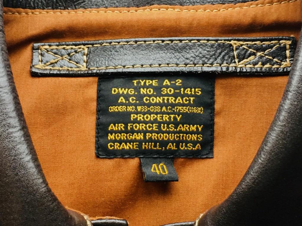 A2-Jacket (3)