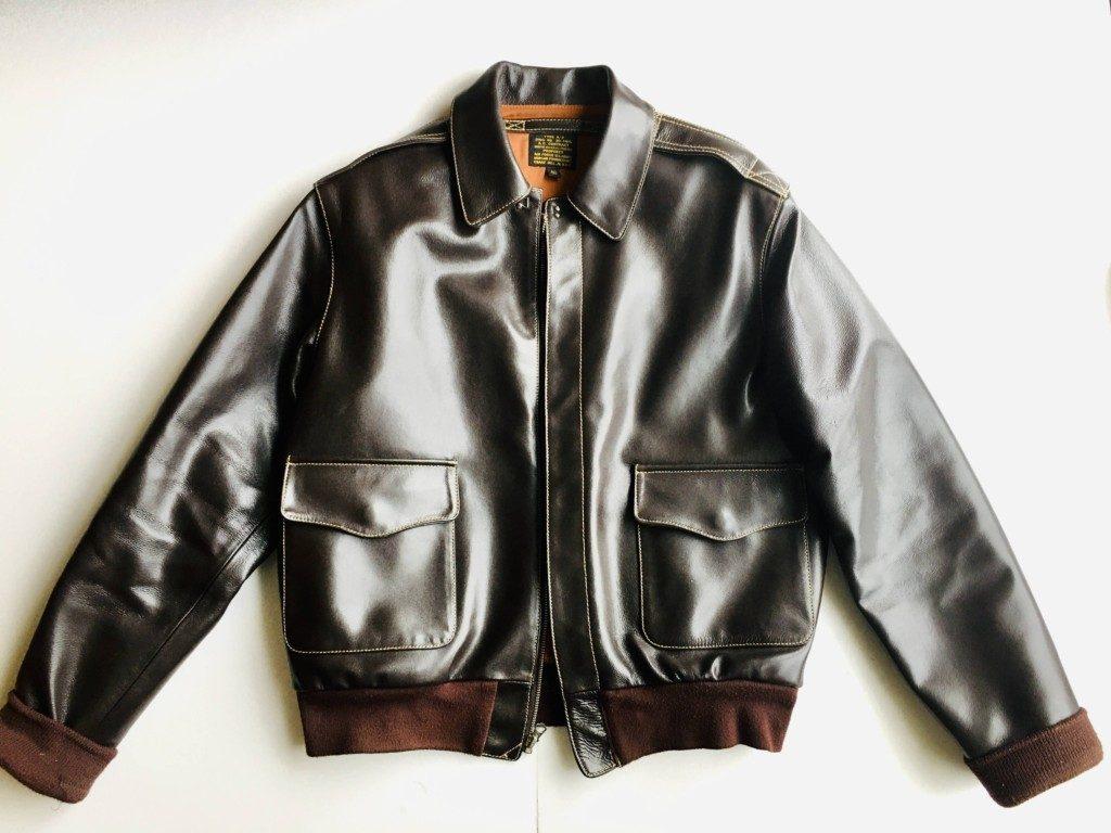 A2-Jacket (4)