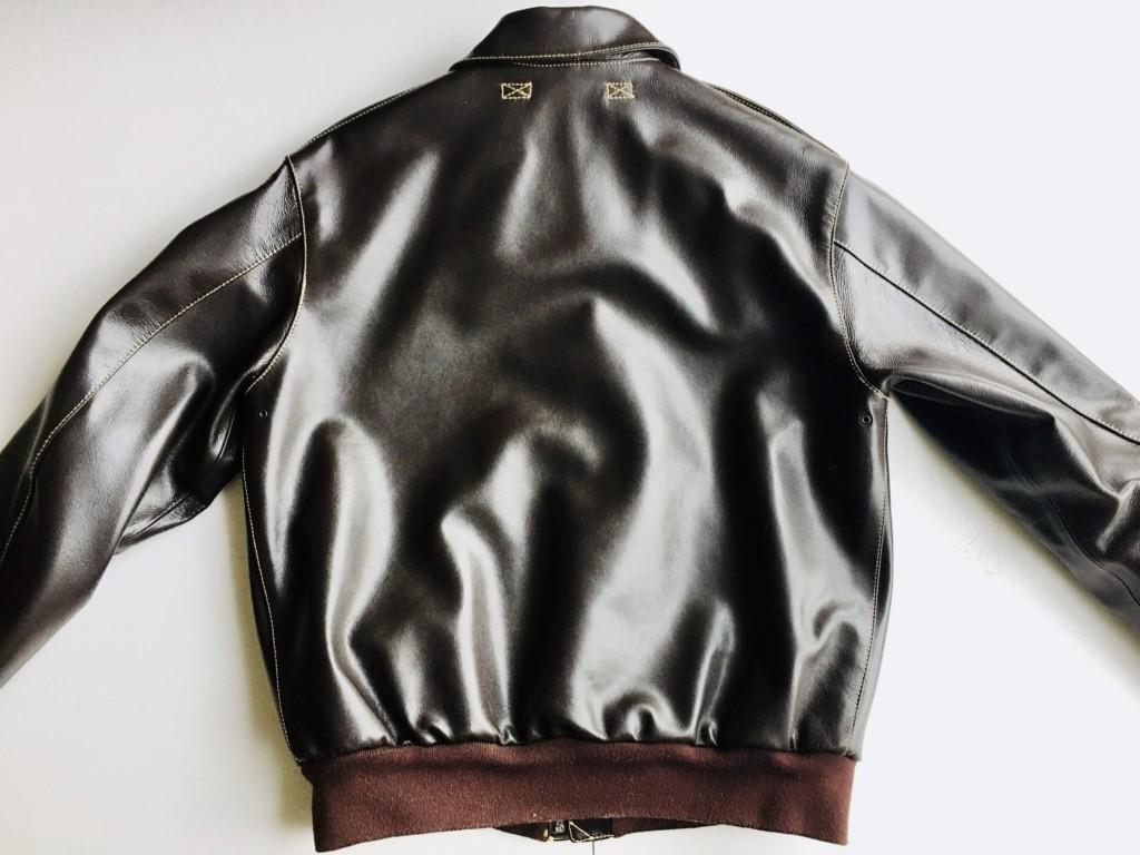 A2-Jacket (5)