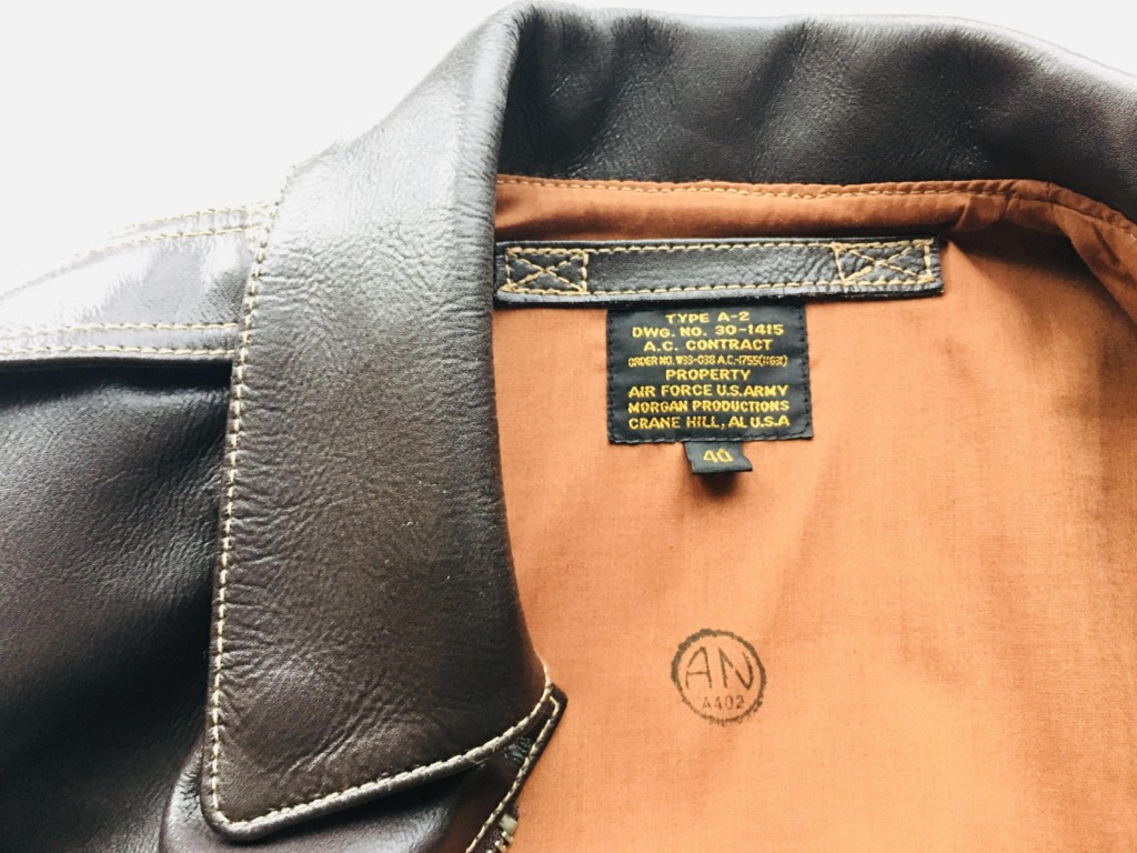 A2-Jacket (7)