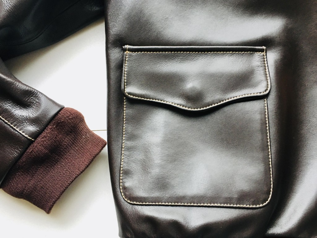 A2-Jacket (8)