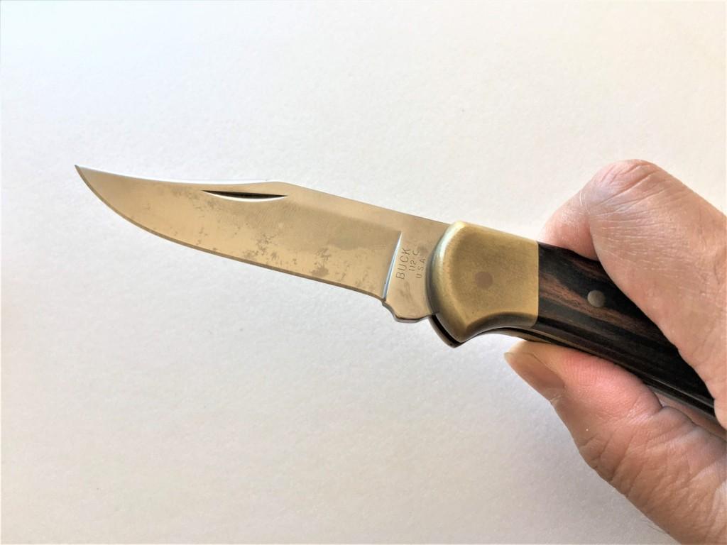buck ranger 112 (1)