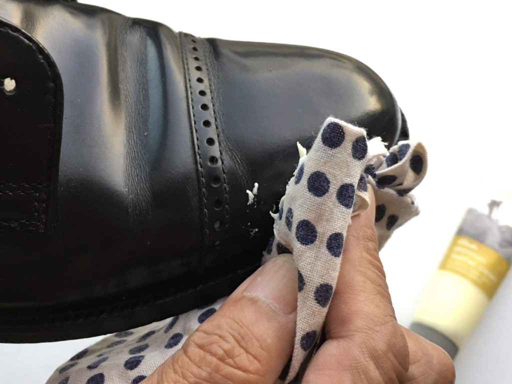 care of leathershoes (17)