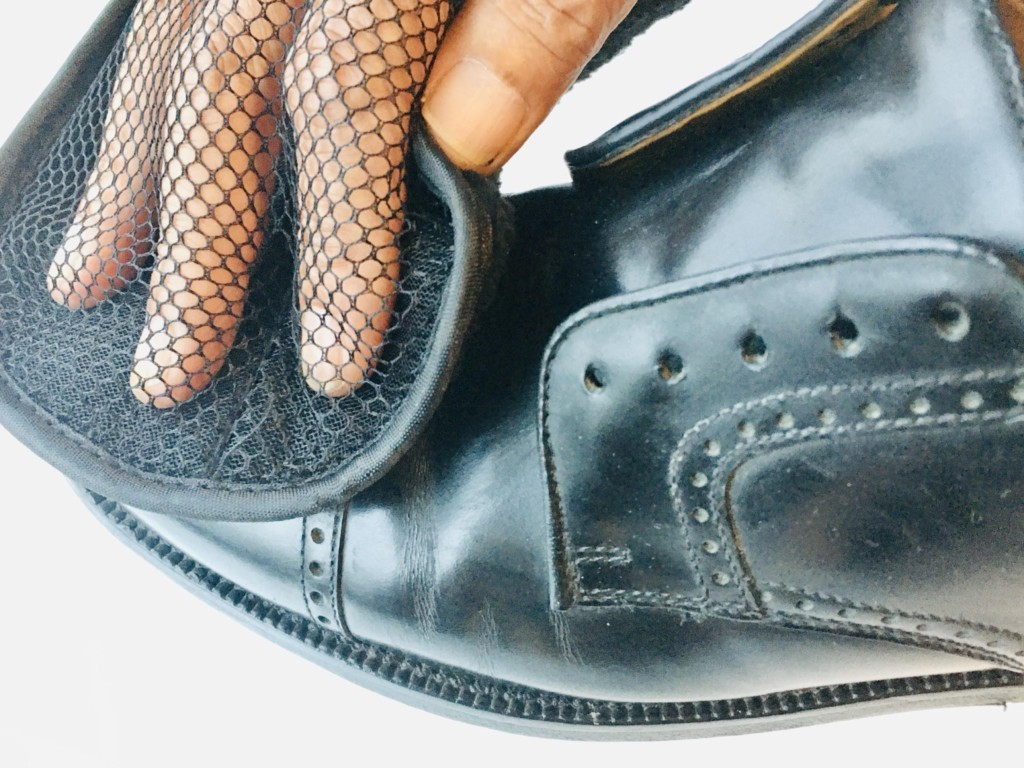 care of leathershoes (22)