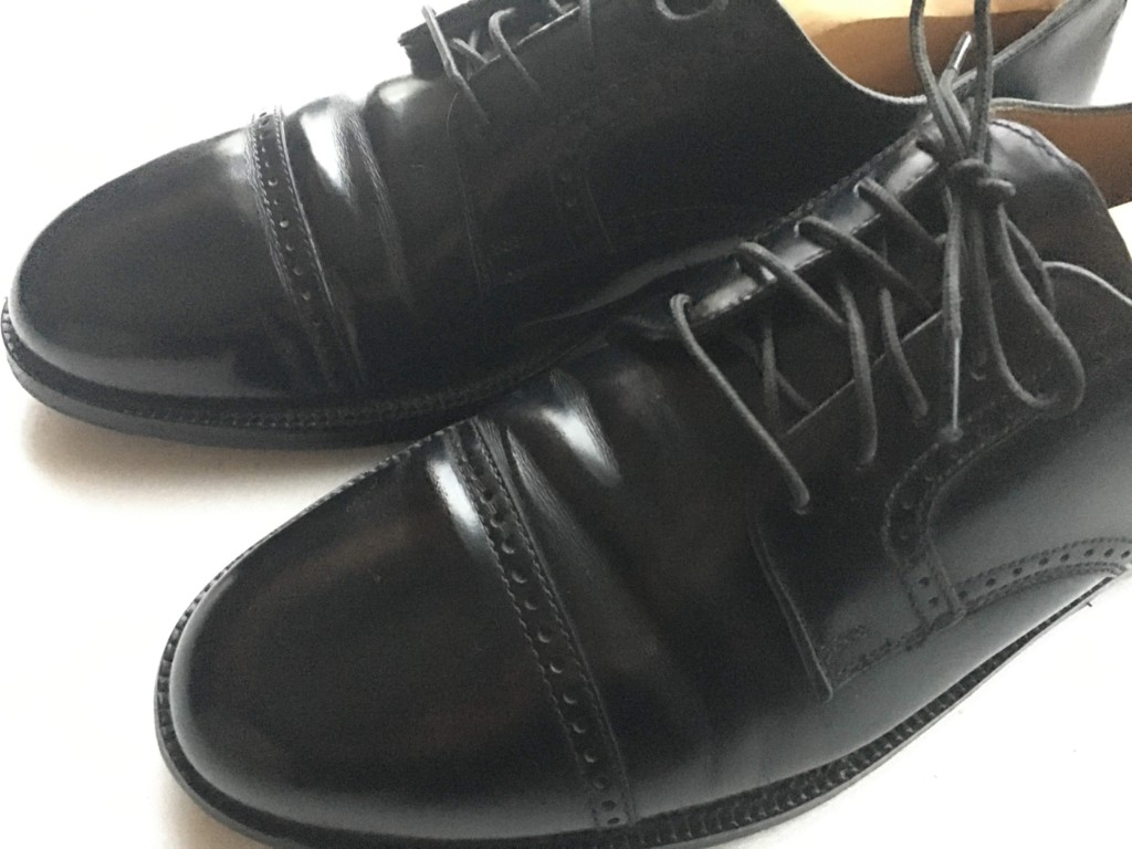 care of leathershoes (24)