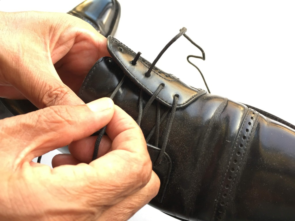 care of leathershoes (4)