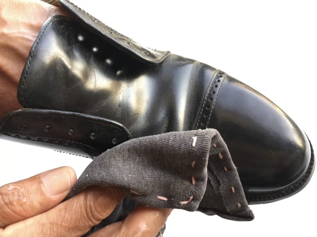 care of leathershoes (6)