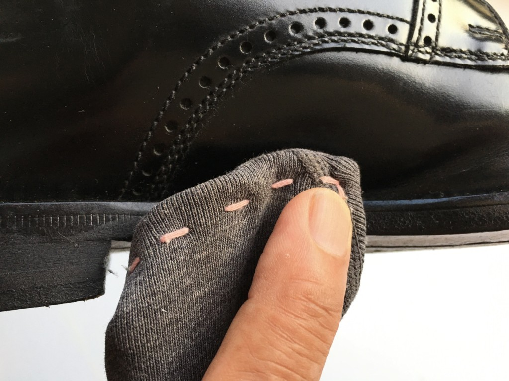 care of leathershoes (8)