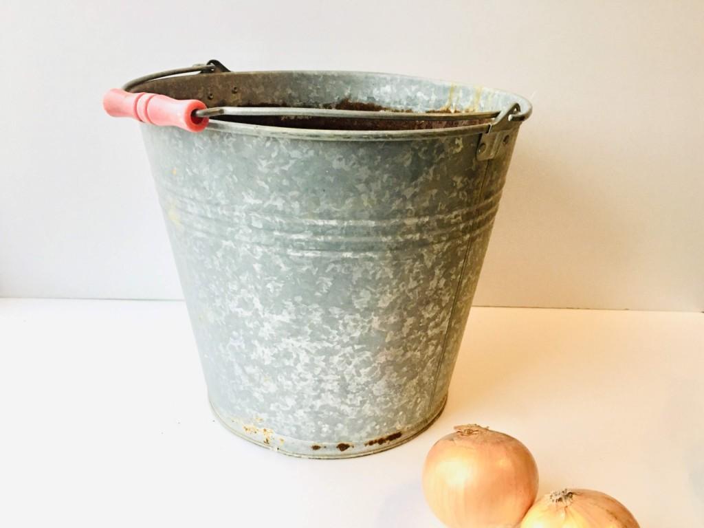 garden tools (2)
