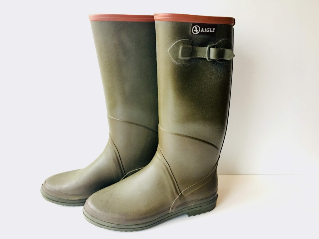 kitchengarden-boots (2)