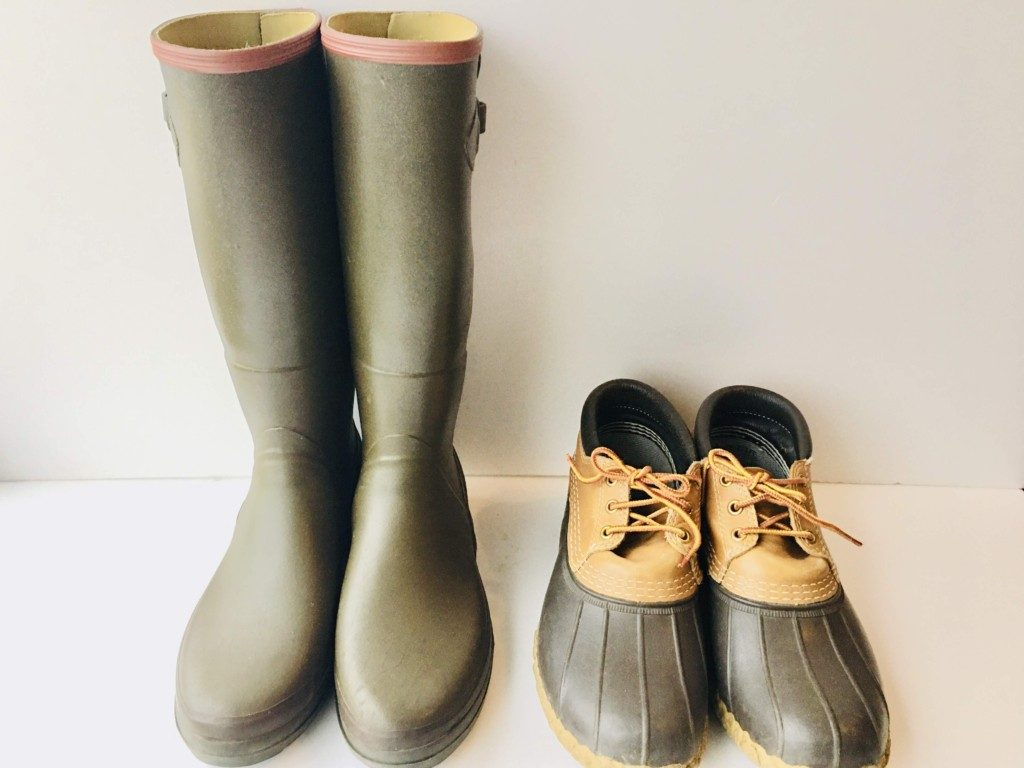 kitchengarden-boots (4)
