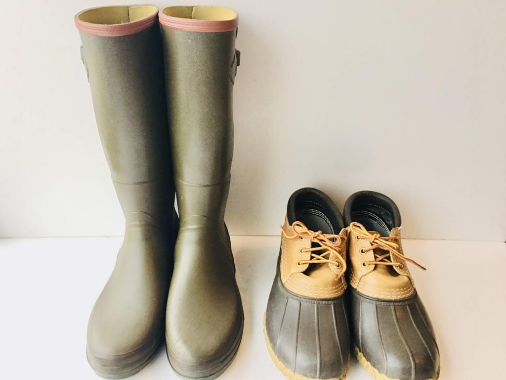 kitchengarden-boots (4)