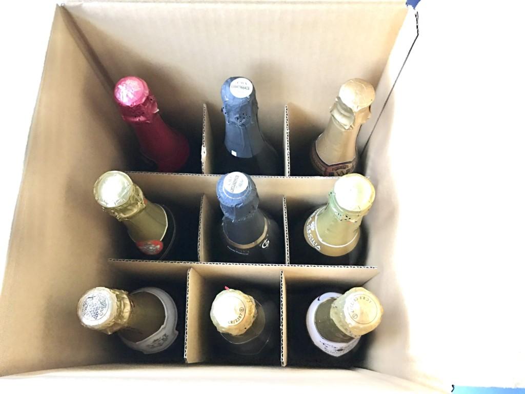 kyobashi-wine (2)