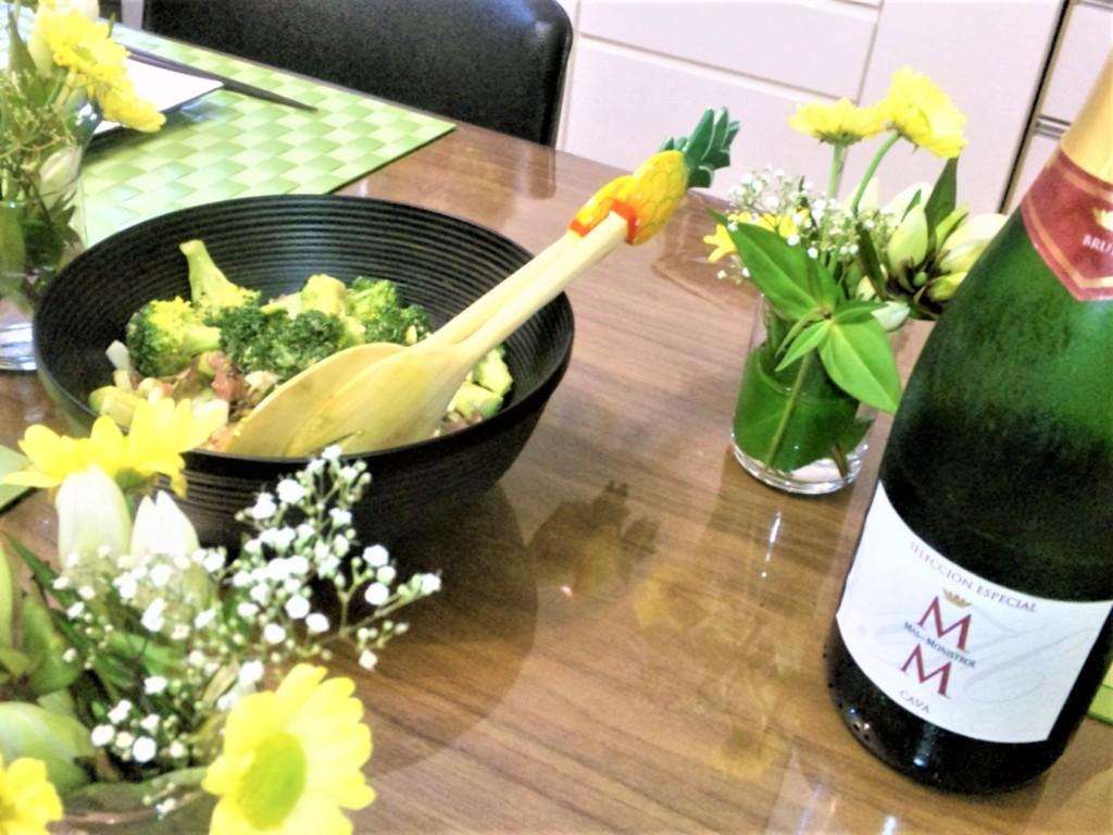 kyobashi-wine