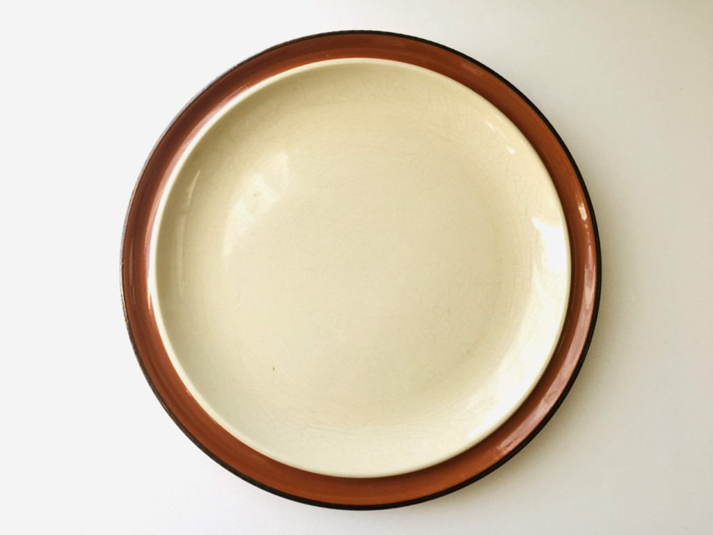newyear-tableware (10)