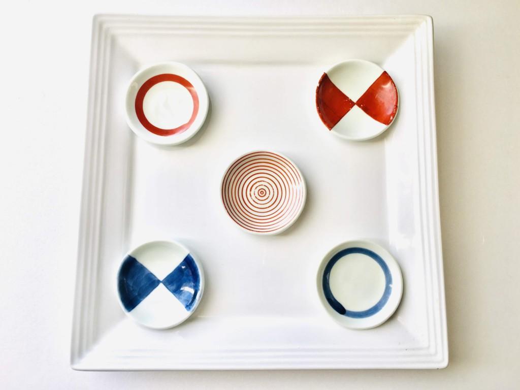 newyear-tableware (11)