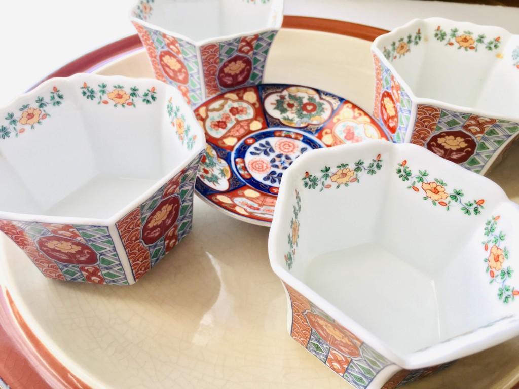 newyear-tableware (12)