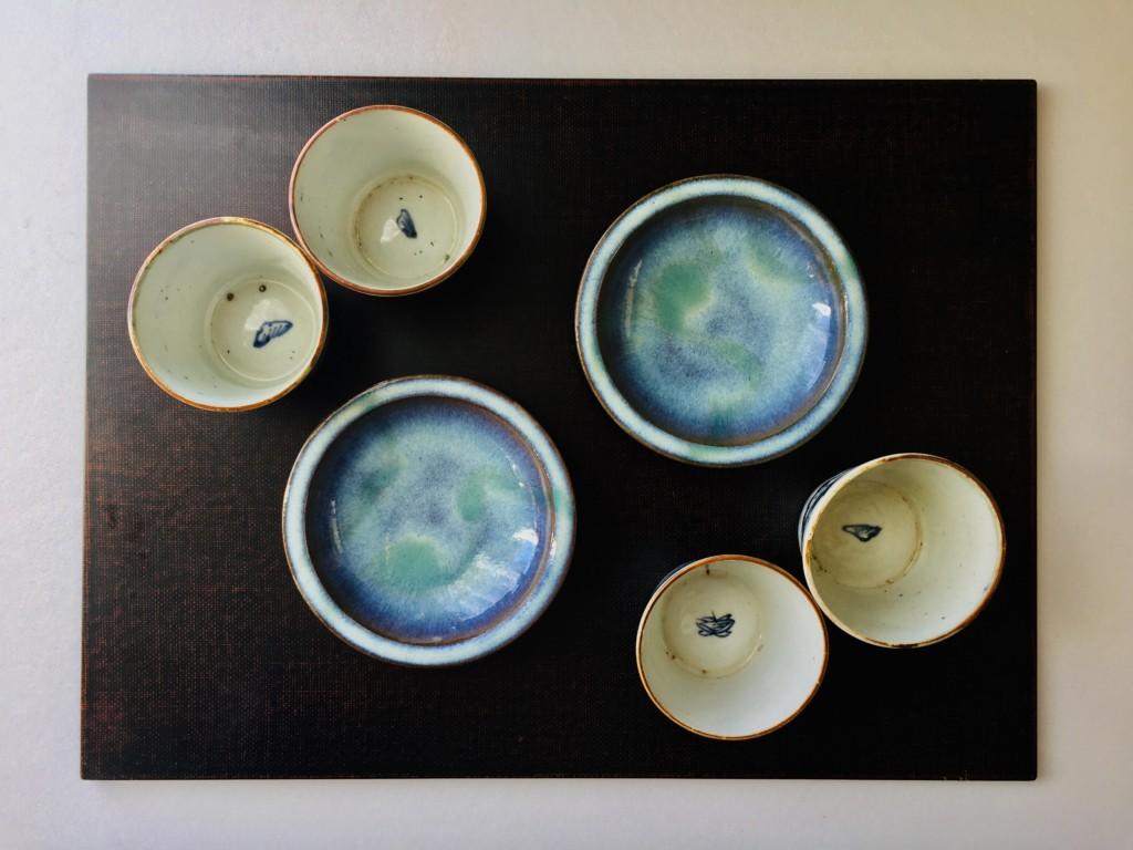newyear-tableware (15)