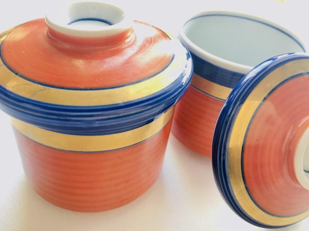 newyear-tableware (21)