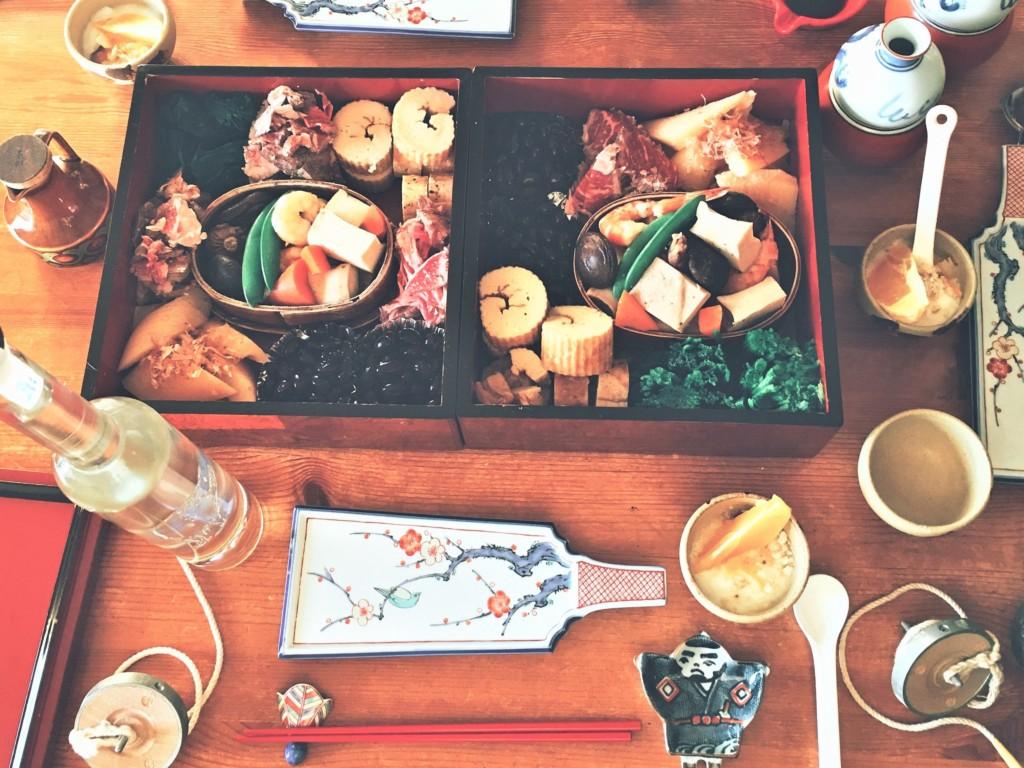 newyear-tableware (3)