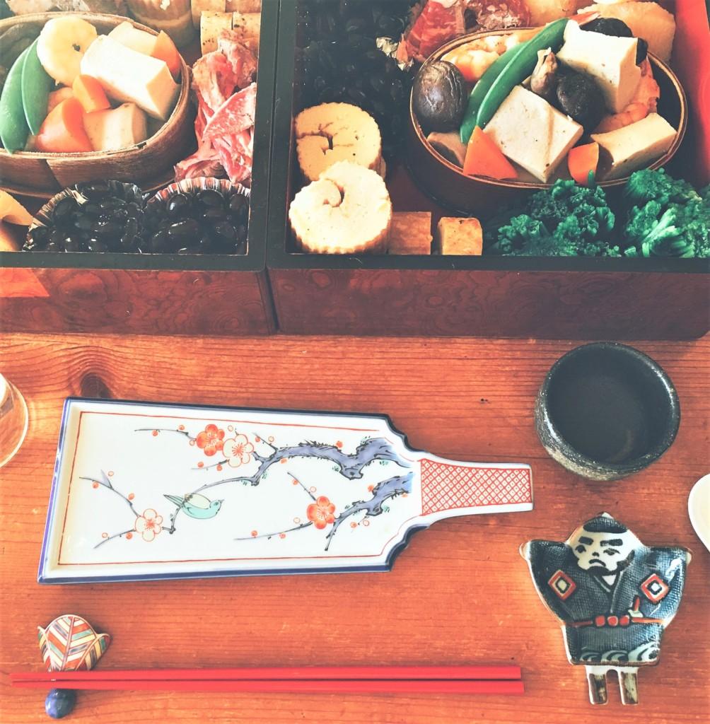 newyear-tableware (4)