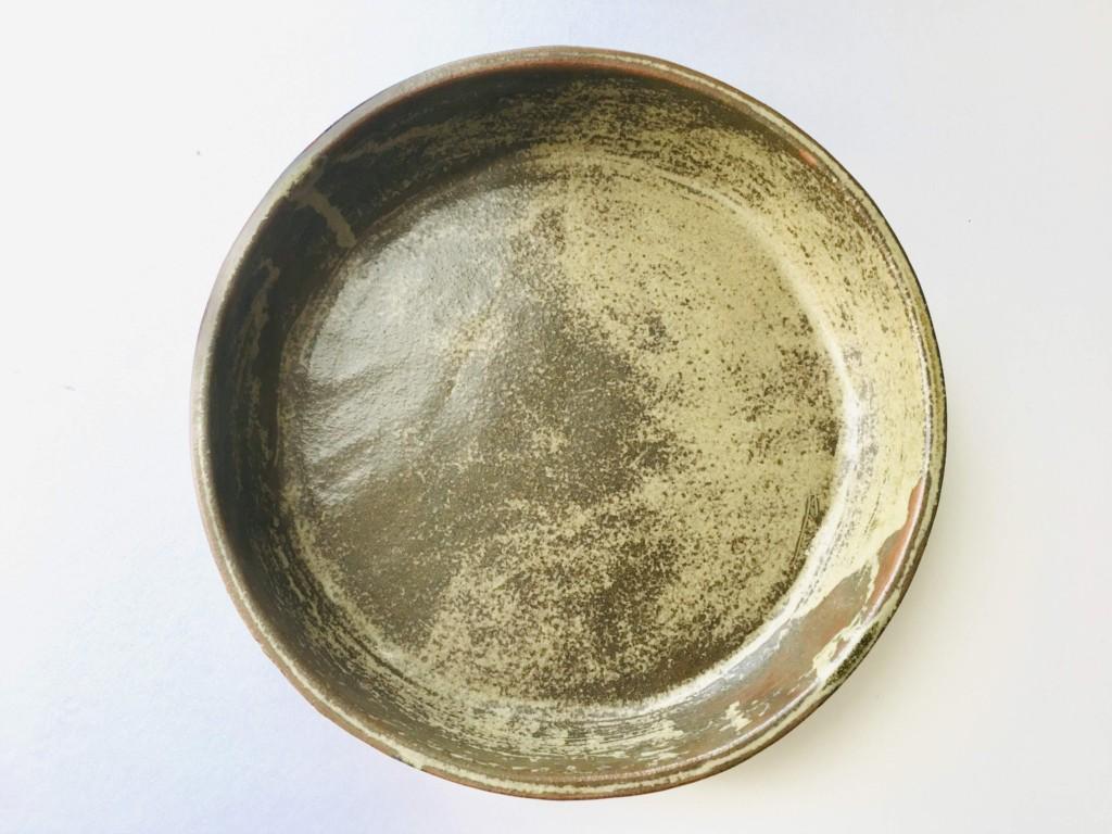 newyear-tableware (9)
