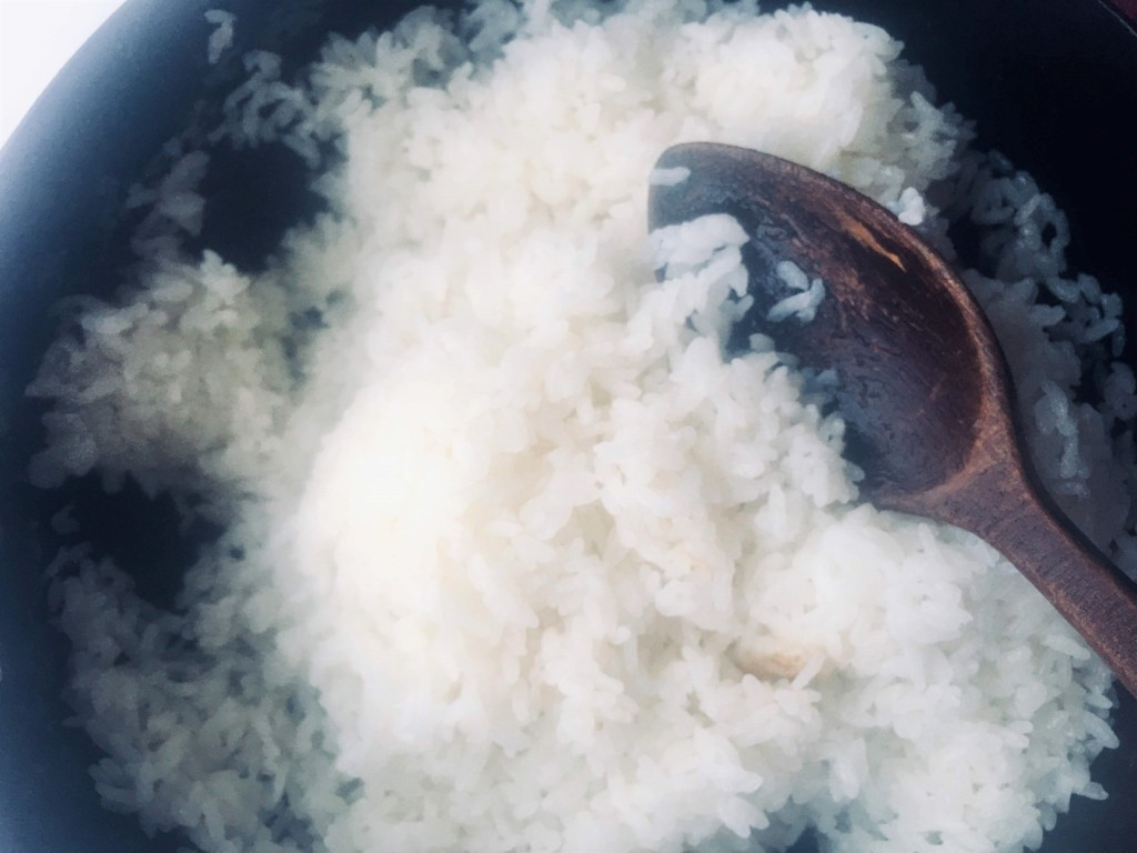 rice-chart2