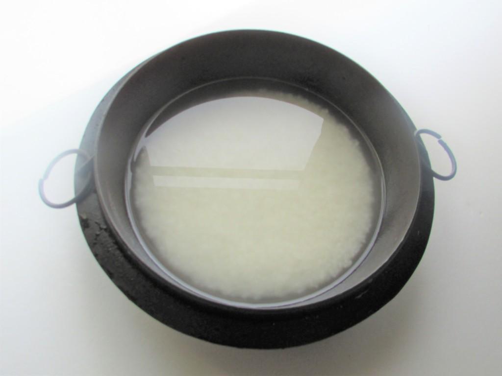 rice2 (10)