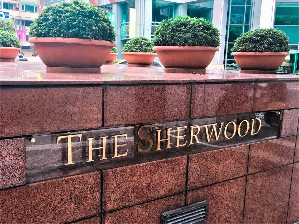 sherwood (30)