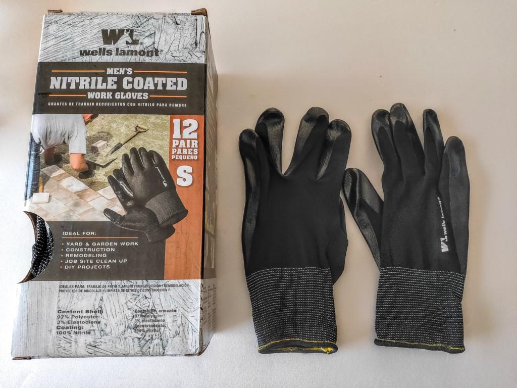 vegetable-gloves (2)