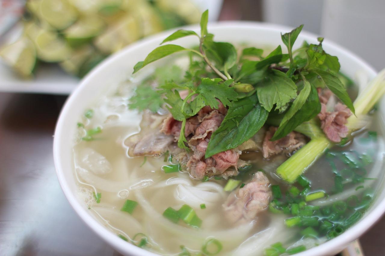 kinshicho-thailand-lunch-viphada