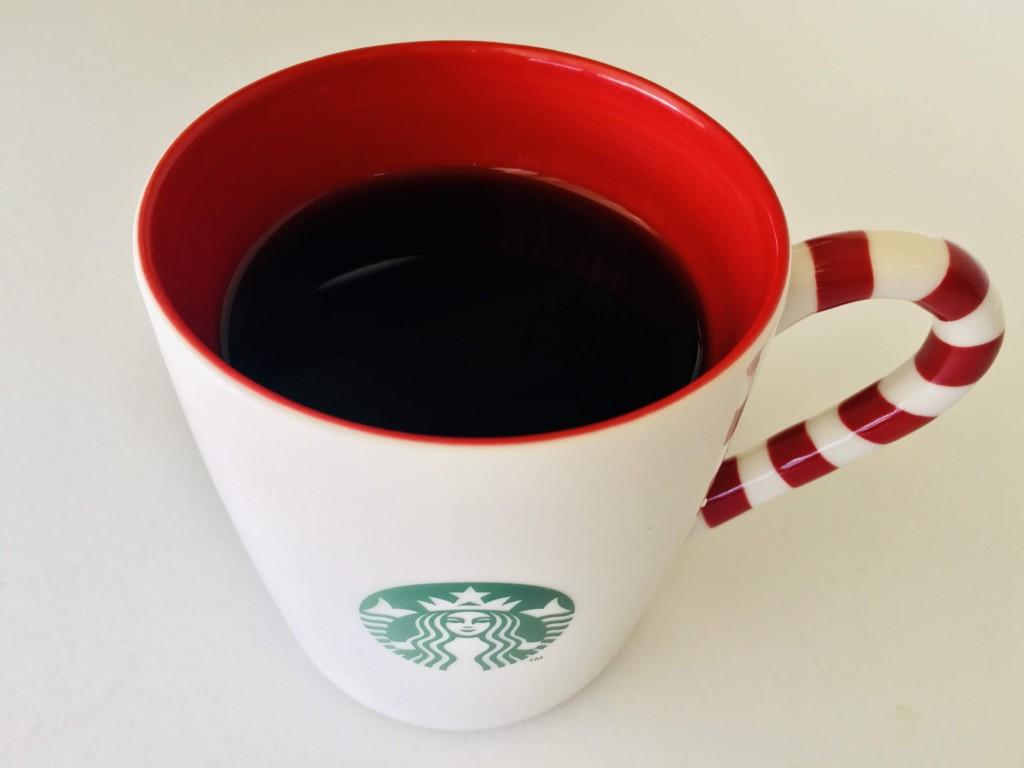 Starbucks (2)