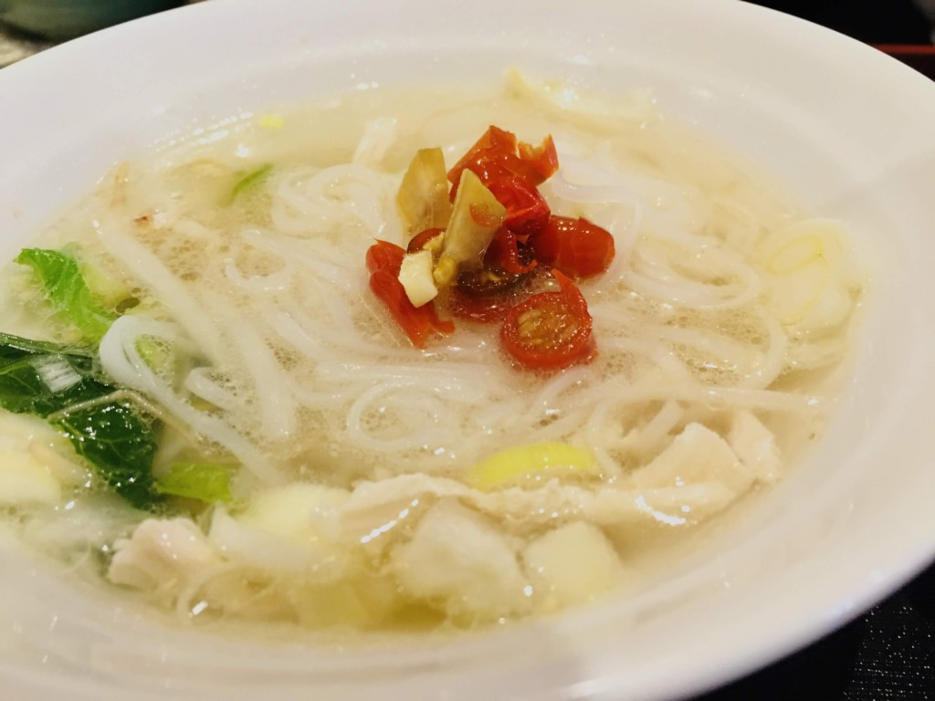 kinshicho-thailand-lunch-viphada (35)