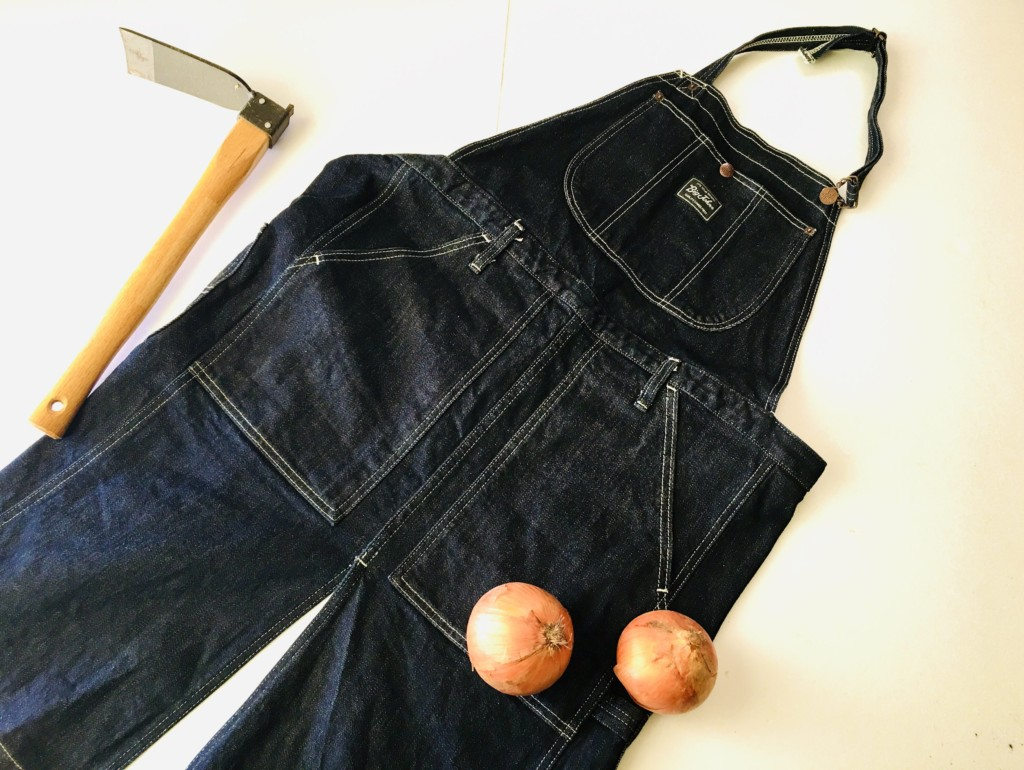 kitchengarden-apron (1)