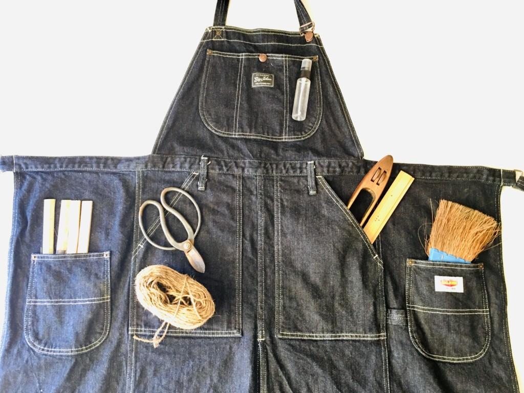 kitchengarden-apron (10)