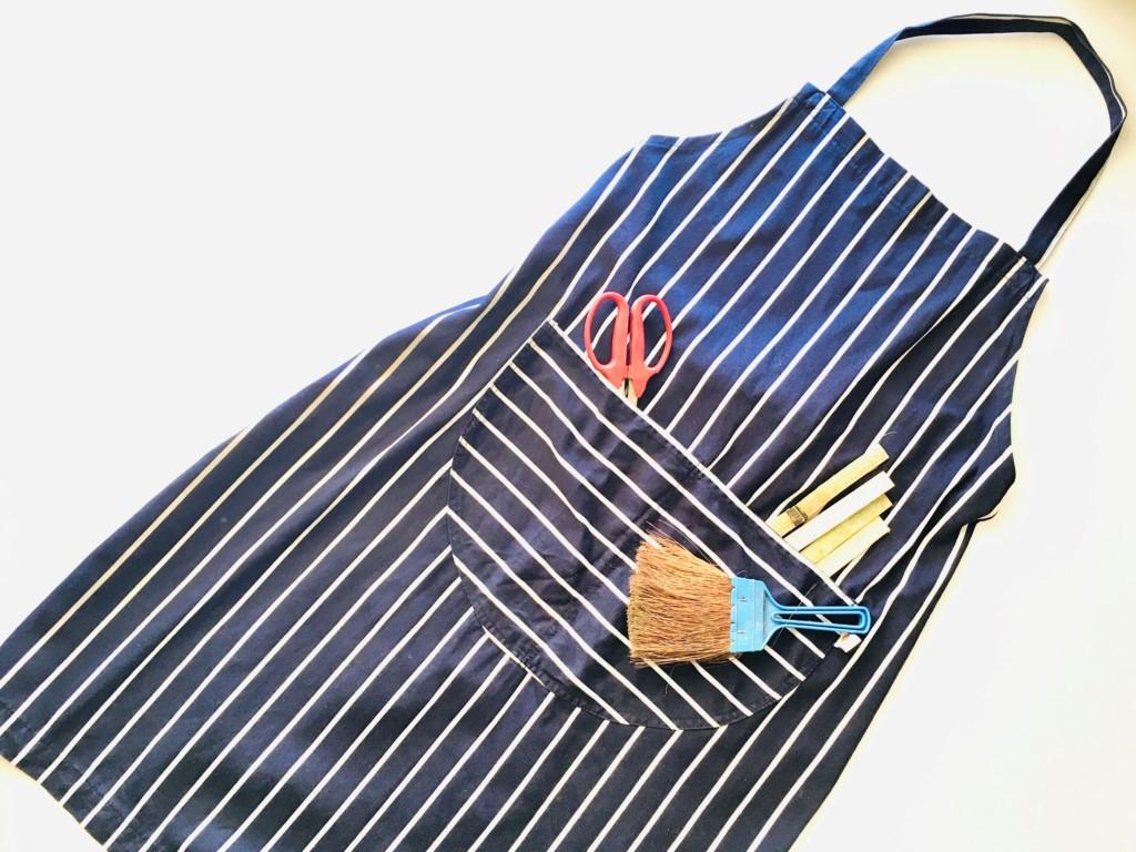 kitchengarden-apron (5-1)