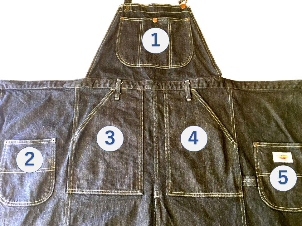 kitchengarden-apron (8-2)