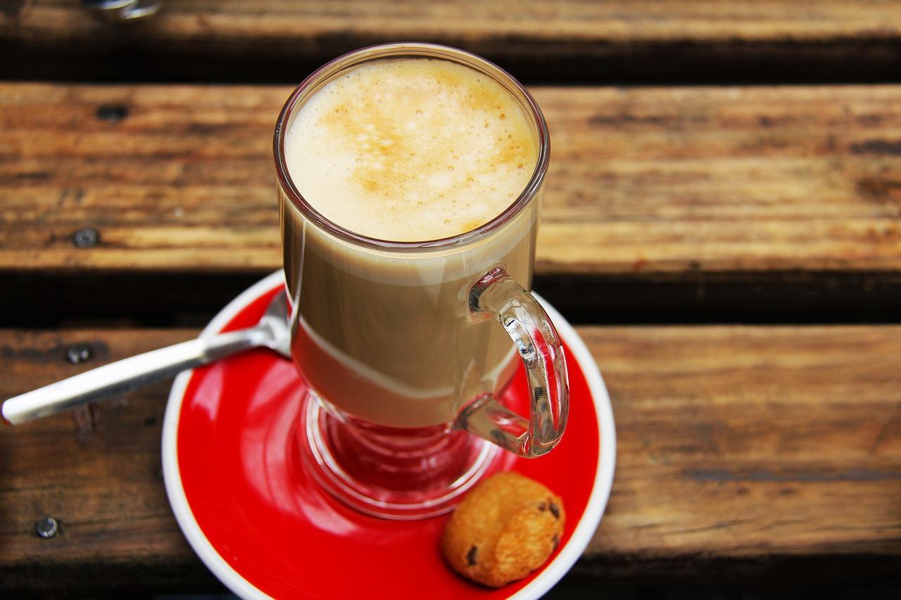 Milk, Tea,chai