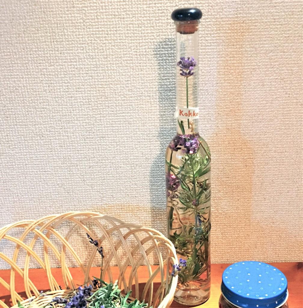 tedorigawa-eto-bottle2018