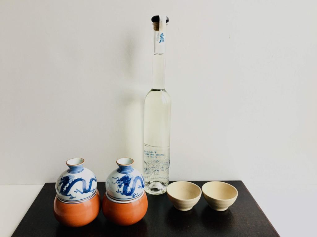 tedorigawa-eto-bottle2020 (7)