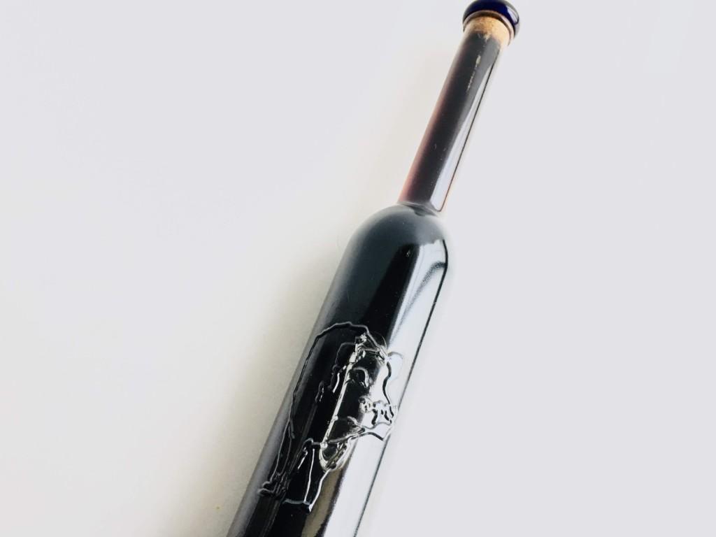 tedorigawa-eto-bottle2020 (8)