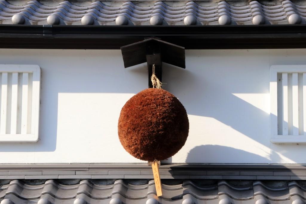 tedorigawa,nihonsyu,japaneasesake-8