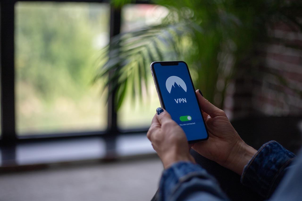 Wifi, Mobile