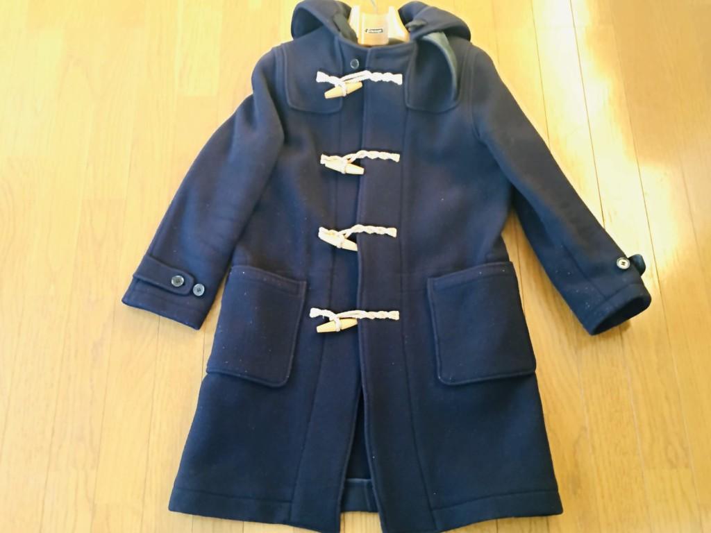 Duffle-coat (10)
