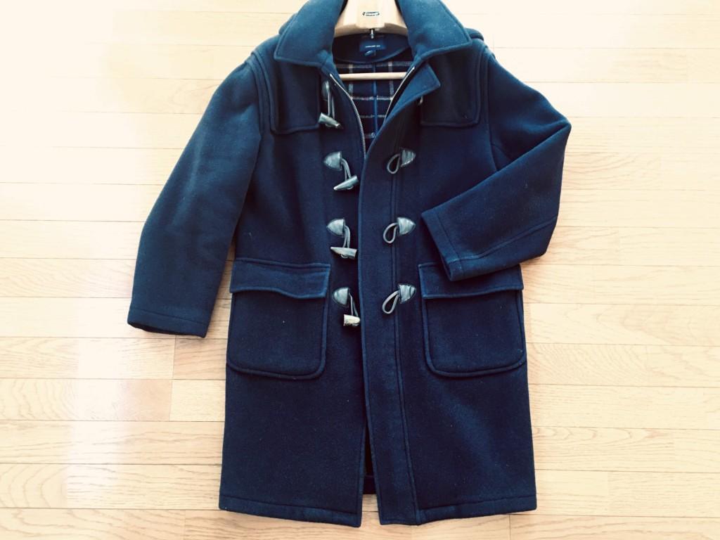 Duffle-coat (3)