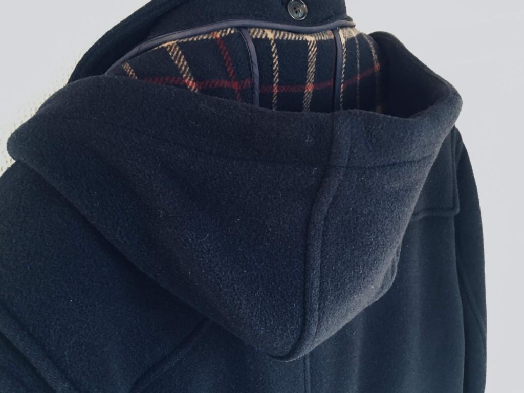 Duffle-coat (5)