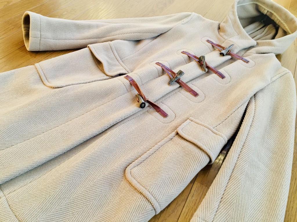 Duffle-coat (9)