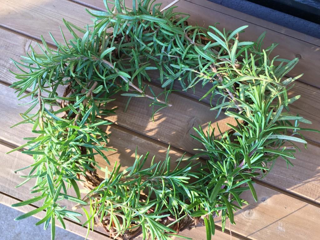 rosemary-wreath (3)